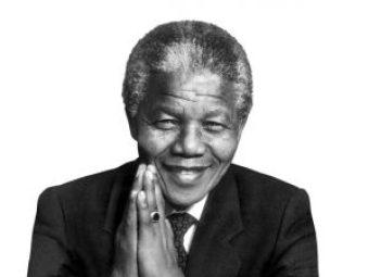 119.-Nelson-Mandela