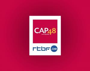 cap48