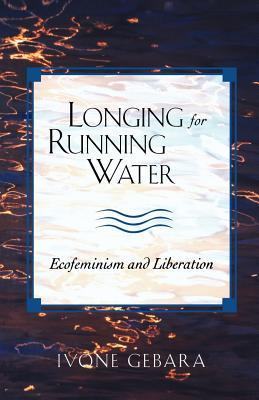 """""""Longing for Running Water"""": A Short Review"""