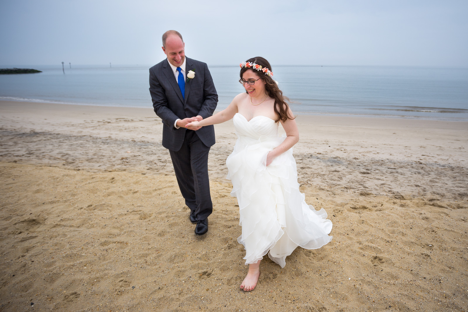 Delaware Wedding Photographer Kevin Quinlan Photography