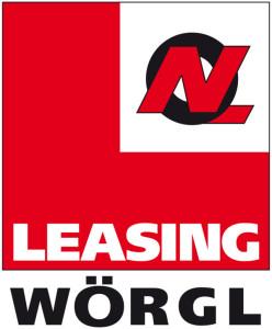 Logo_Leasing_Woergl_highres