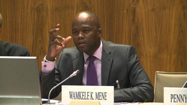 Zone de libre-échange continentale africaine : D'avantageux effets économiques en perspective