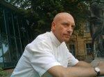 alban_web_standard