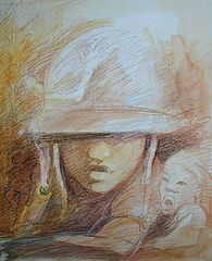 195px-Child-soldier-afrika