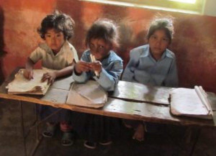 Nepal Sarlahi 51