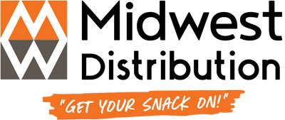 Midwest Distribution Logo