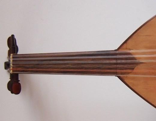 selim neck luza 1897 damascus.JPG