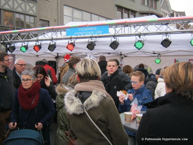 2016_KerstmarktTorhout005