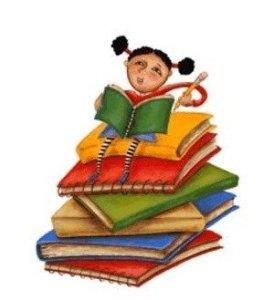 Rodzice czytają dzieciom w ramach projektu Mały Miś w świecie wielkiej literatury- STYCZEŃ