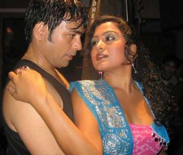 Pictures Com Np Whats Hot Nepali Flims Hot Photos Bata