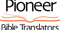 Pioneer Bible Translators