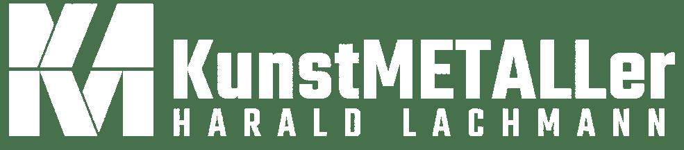 soSTEGISCH-Kunden-Kunstmetaller
