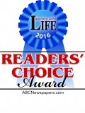16-life-readers-choice-e1456939878654