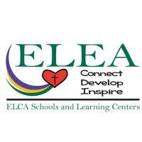 elea_new_logo_2015
