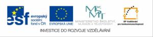 logo_430