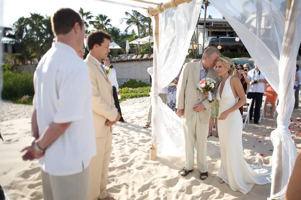 destination wedding planning tips photos