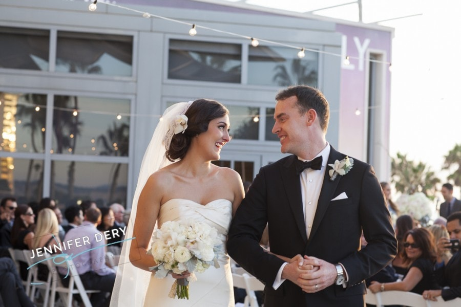 Museum of Contemporary Art Wedding Photos La Jolla (17)