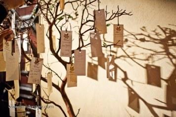 prado-purple-black-fall-wedding-3749