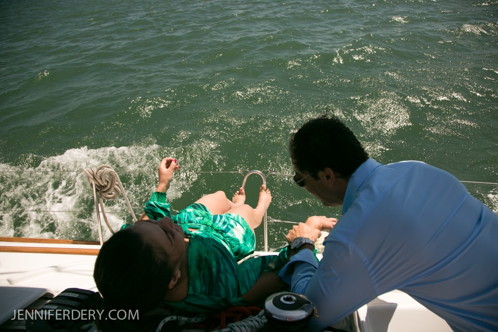 marriage-proposal-boat-photos-san-diego-9339