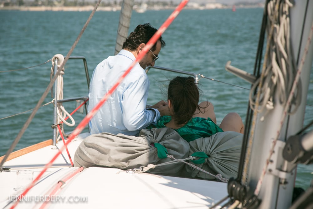marriage-proposal-boat-photos-san-diego-9372