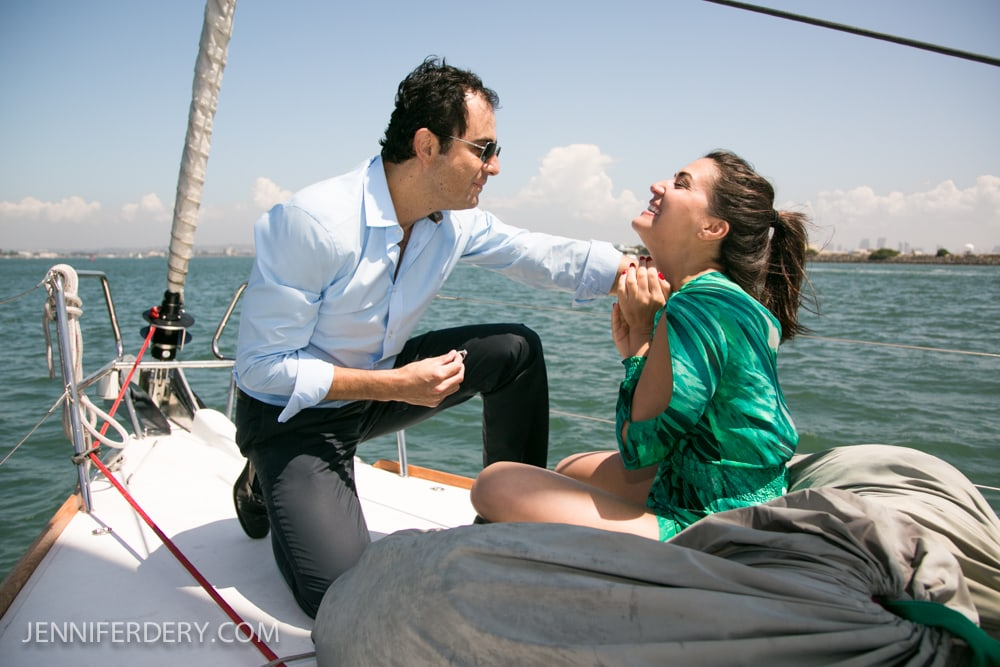 marriage-proposal-boat-photos-san-diego-9402