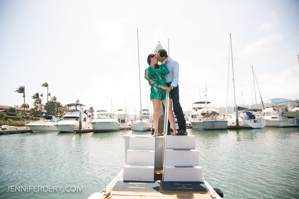 marriage-proposal-boat-photos-san-diego-9820