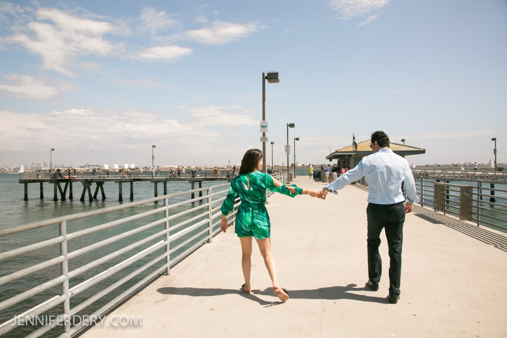 marriage-proposal-boat-photos-san-diego-9872