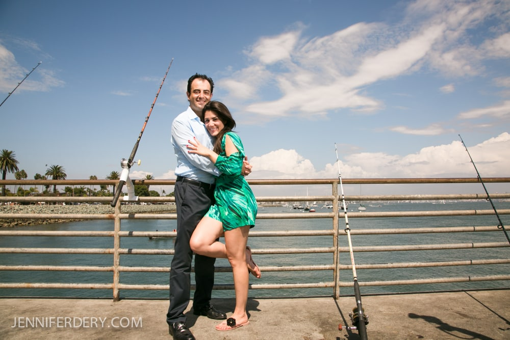 marriage-proposal-boat-photos-san-diego-9900