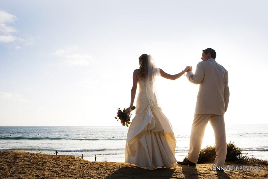 057san_diego_wedding_photographer