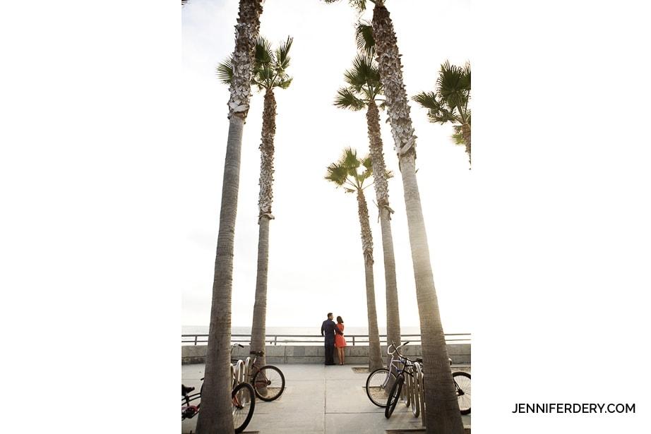 best-san-diego-engagement-photos-17