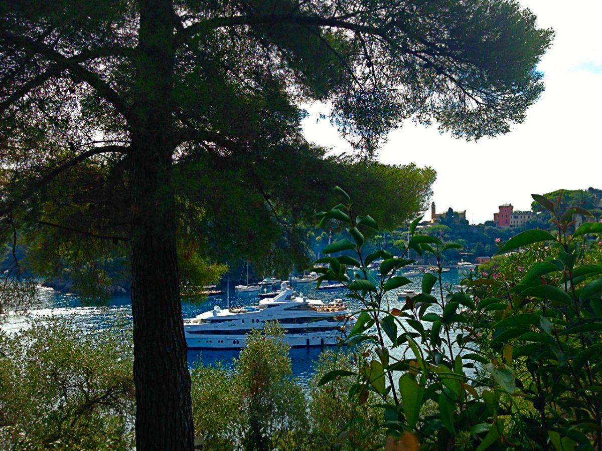 Portofino9