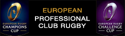 europeanprorugby