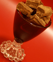 chokladkola2