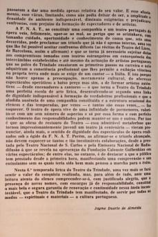 3ed2b-img_1995