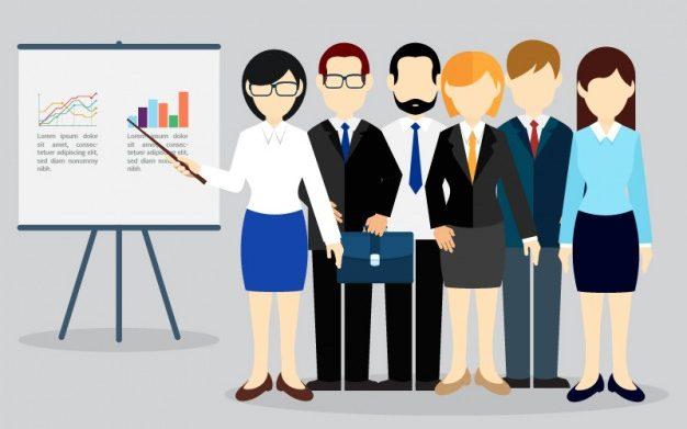 Staffing and Training Needs