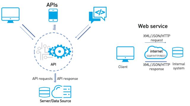 apis-vs-web-services