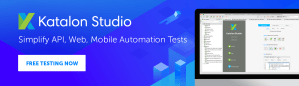 testautomationresources banner