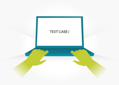 Beginner's Guide to Write Simple Test Cases (Step-by-Step)