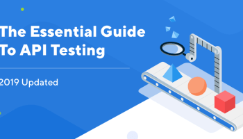 16 Common REST API Testing Interview Questions (Updated list)