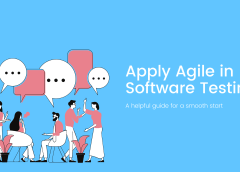 Automation Testing for Agile Team| The Best Practice