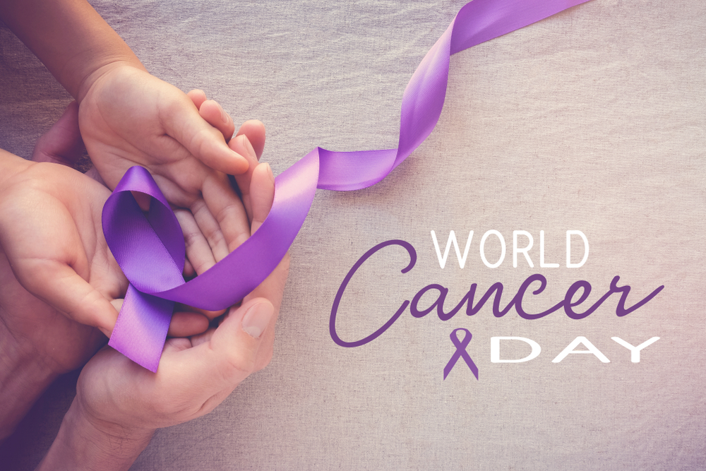 World Cancer Day 2020