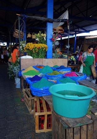 mercado-antigua-guatemala