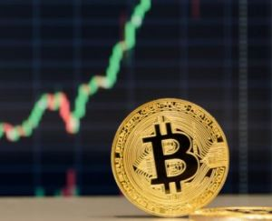Bitfury bitcoin mining
