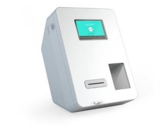 Bitcoin atm south africa