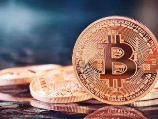 Bitcoin mining south africa