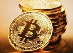 Midland Canada pay hackers in bitcoin