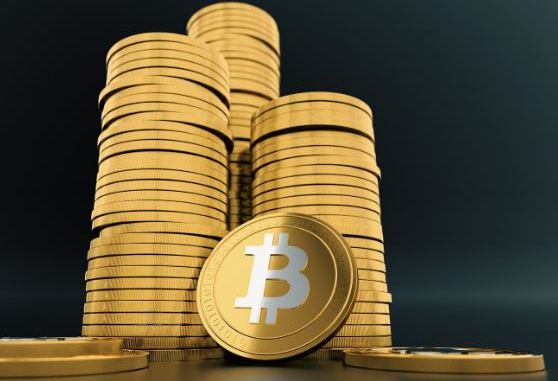 Price of Bitcoin South Africa