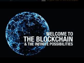 Red Belly Blockchain