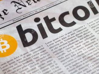 South African Bitcoin News