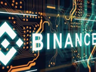 Binance Coin Listing